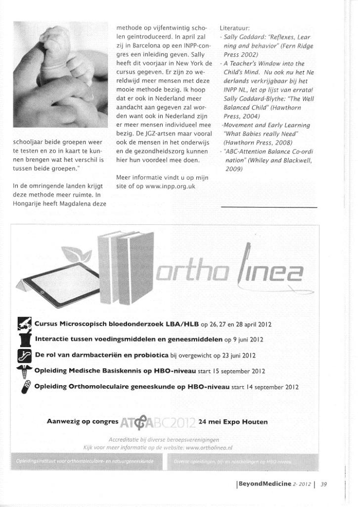 Artikel blz 3